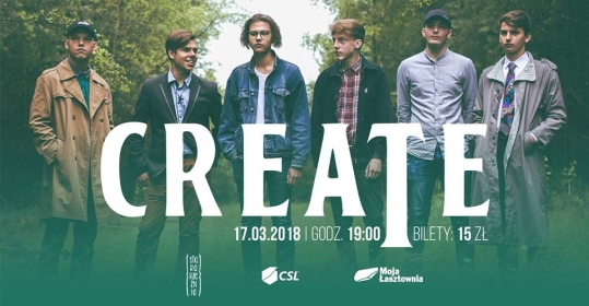 Create111