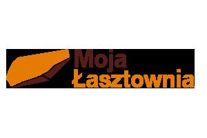 moja_lasztownia