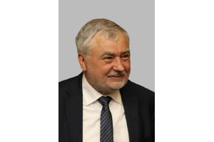 Krzysztof Kamola