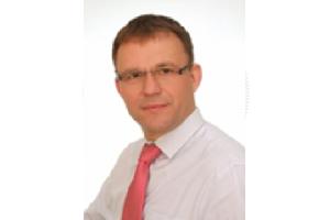 Maciej Twardowski - Dyrektor Zarządzający w Technologie Tworzyw Sztucznych Sp. z o.o., GPP w  niemieckiej Grupie Hanse