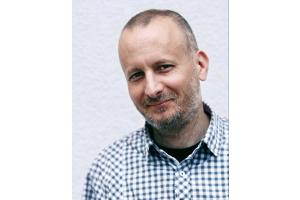 Tomasz Łyżwiński