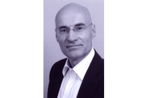 Ulrich Vetter